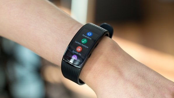 AndroidPIT_Samsung_Gear_Fit_2_Pro-4-w596