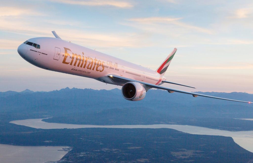 Emirates-resumes-its-operations-to-Zagreb-for-summer1