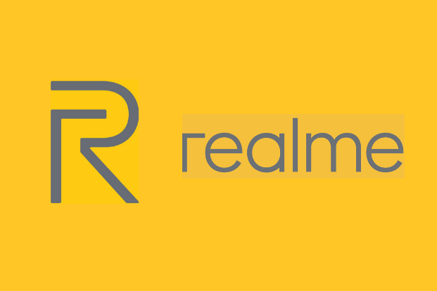 Realme storm taking India and other Emerging markets With Large Expansion