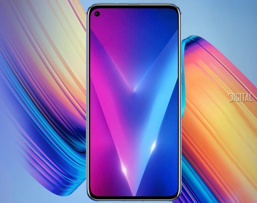 Huawei-Honor-V30-V30-Pro-Leak-Hints-60MP-Rear-Camera-Kirin-990-SoC