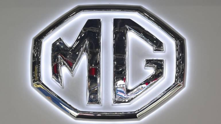 MG-Motor-770x433