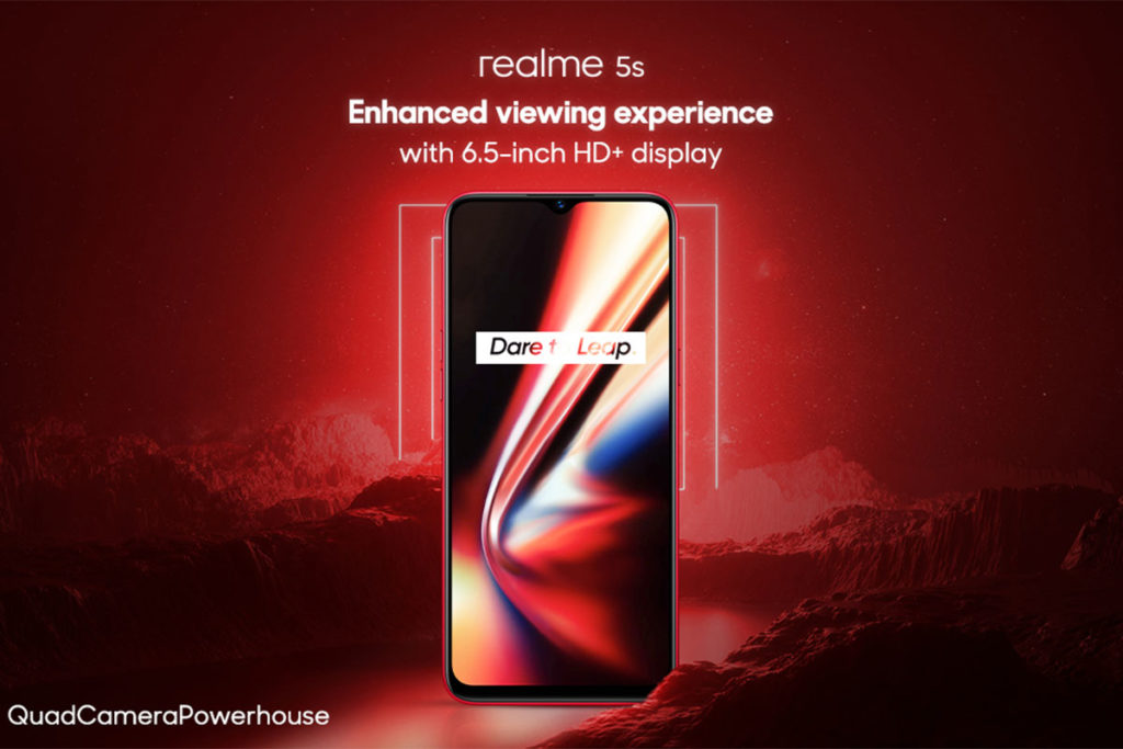 Realme5s_ED