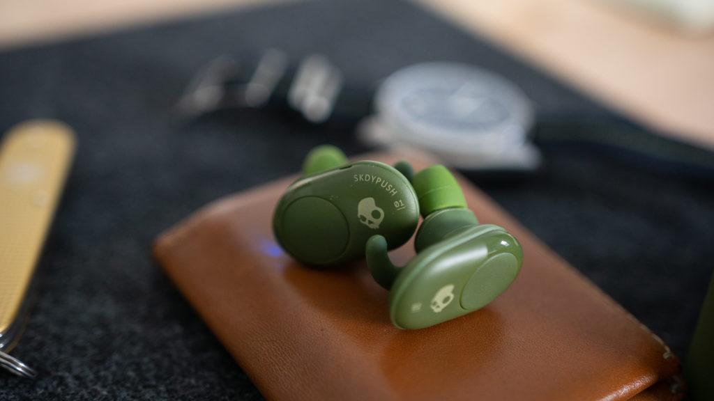 Skullcandy-Push-True-Wireless-4