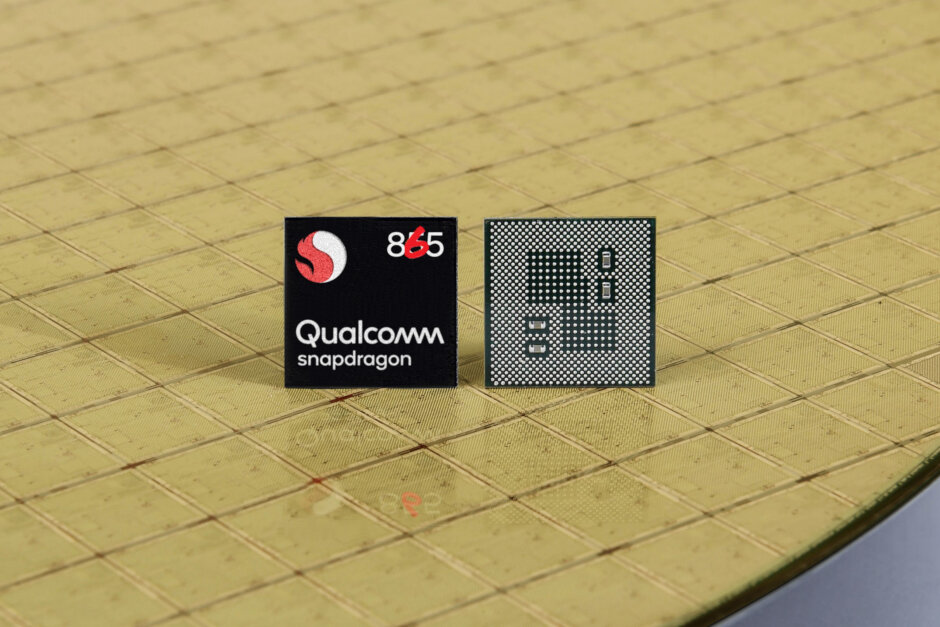 Snapdragon-865-preview-what-to-expect-from-the-beast-that-will-power-2020-flagships