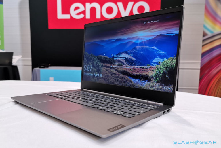 Lenovo ThinkBook 14, ThinkBook 15 with up to AMD Radeon 625 graphics launched in India
