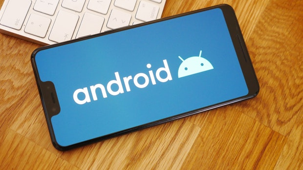 How to install Android 10 on Your Smartphone