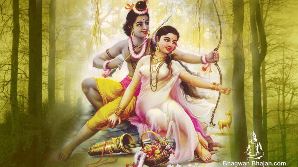 bhagwan-shri-ram-new-hd-wallpaper