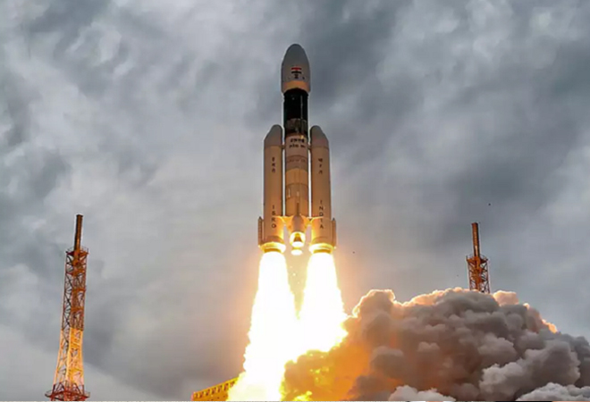 Chandrayaan-3: India's Again Attempt to Soft land on Moon by November 2020