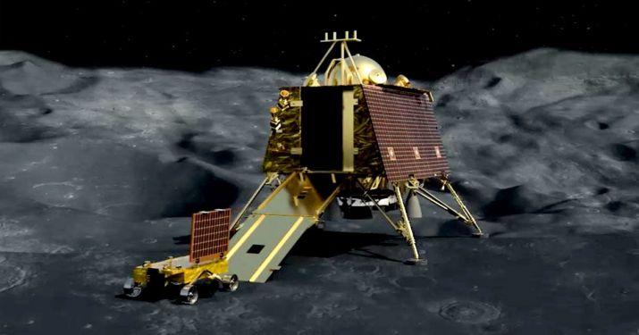 chandrayaan-india-lunar-lander-1200x630-1567773381 (1)