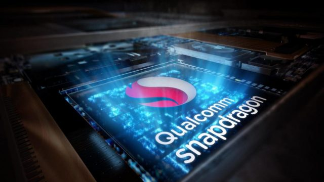 qualcomm-snapdragon-640x360