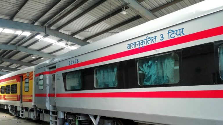 """IRCTC  """"ePay Later"""":Here's how you can book ticket using Pay Later option"""
