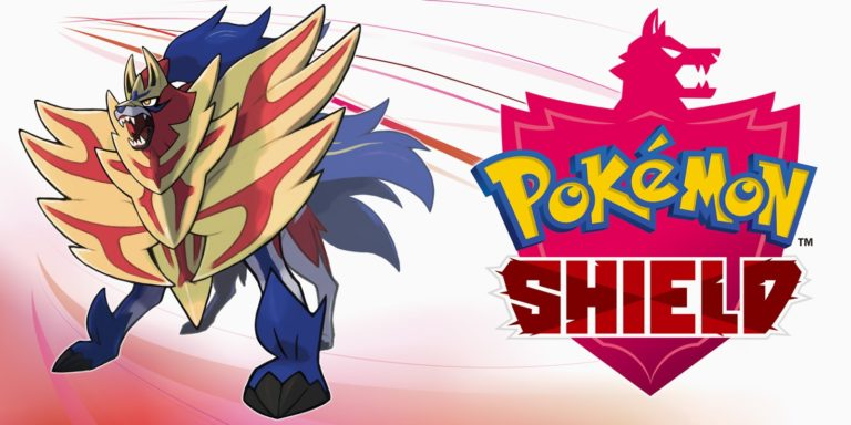 How to claim your free Pokémon Sword and Shield Gigantamax Eevee and Pikachu
