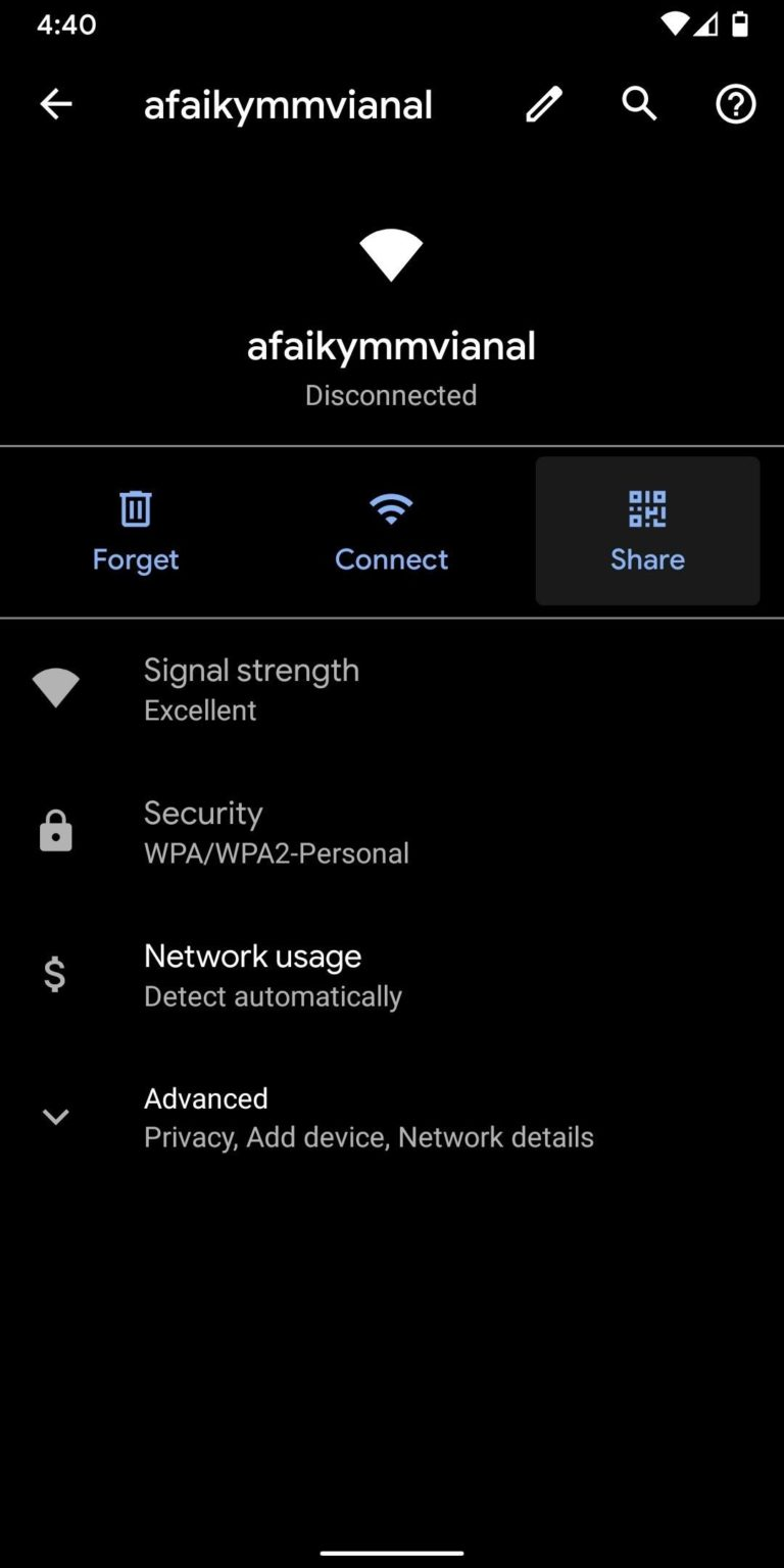 see-passwords-for-wi-fi-networks-youve-connected-your-android-device.w1456 (2)