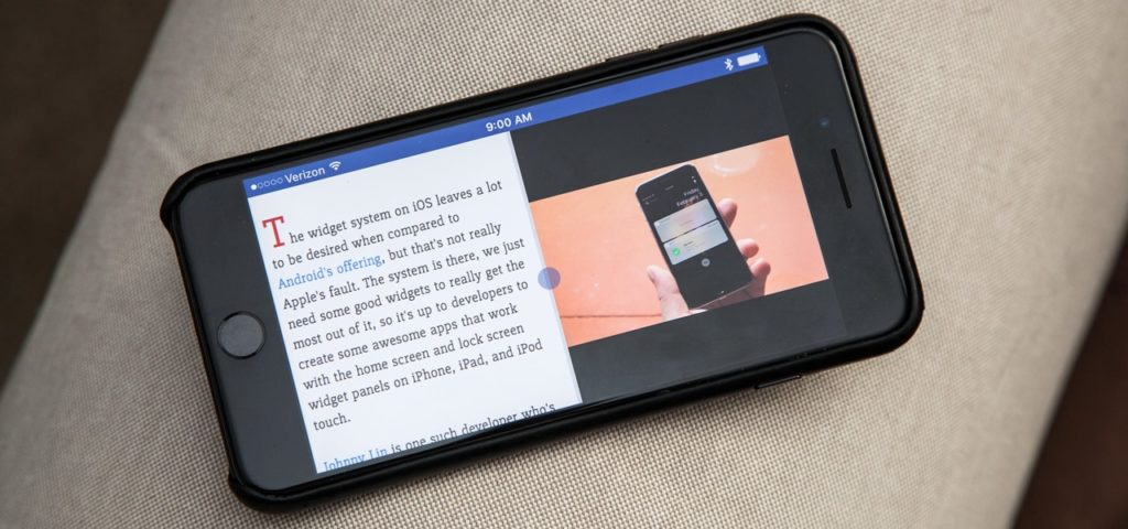 split-screen-your-iphone-for-side-by-side-browsing-faster-multitasking.1280x600