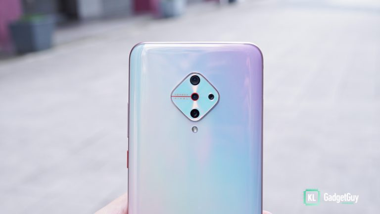 Vivo S1 Pro expected to launch in India next month: Everything you need to know