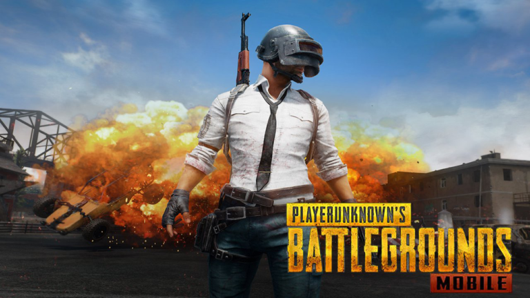 PUBG Update : 3 Things Expected To Come In Next UPDATE!