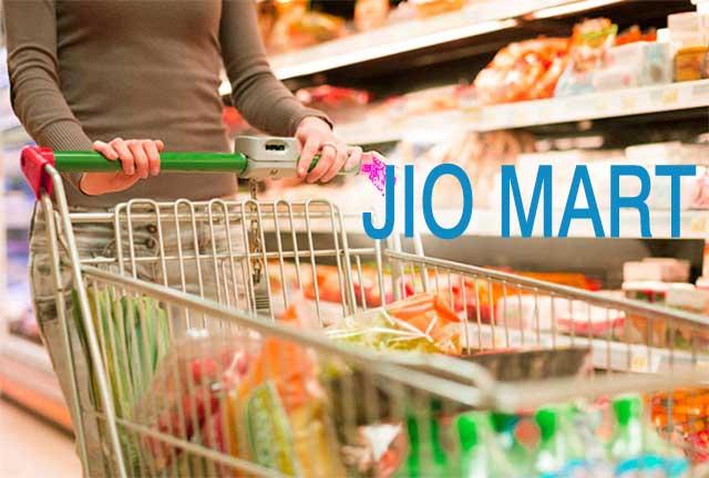 Reliance-JIO-Mart