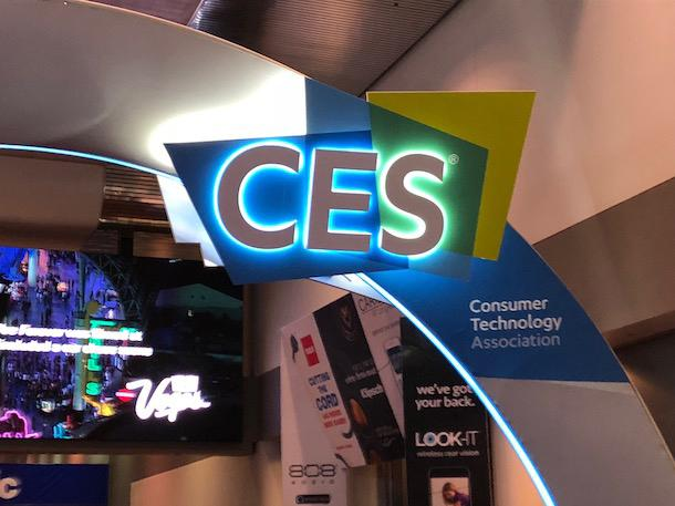 CES 2020: World's biggest Tech show Gadgets that are expected to be showcased