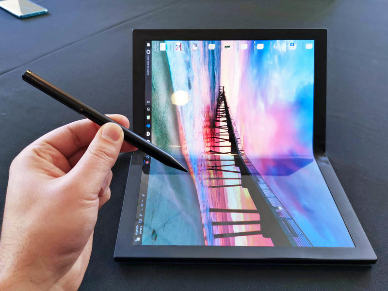 lenovo-foldable-thinkpad-x1-pen