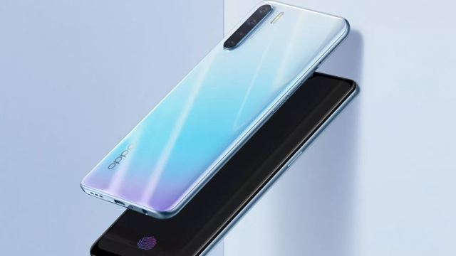 Oppo F15 Full Specification,Price Launch in 2020 date
