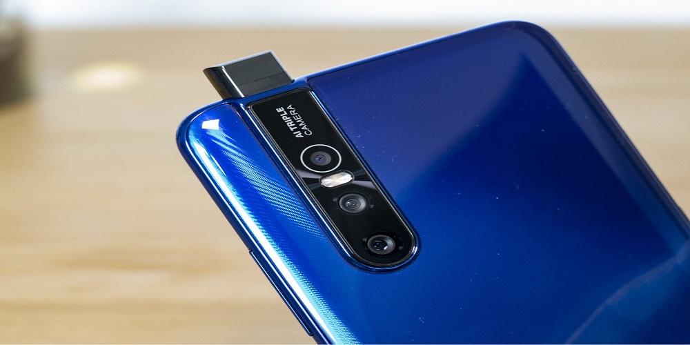 pop-up-camera