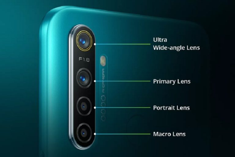 Realme 5i Full Specification,Price,Launch Date