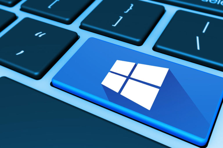 How to upgrade Windows 7 to Windows 10 for free in PC