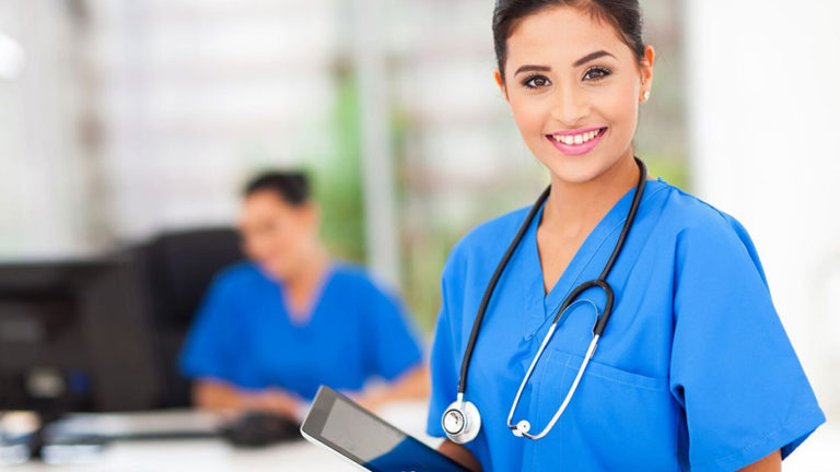 How to become a Certified medical assistant without going to school
