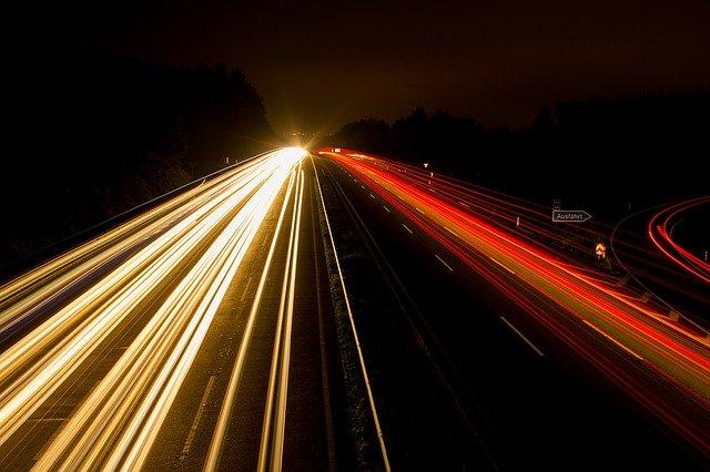 highway-393492_640