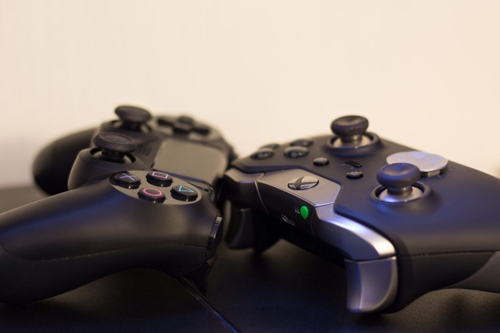 How to easily Back Up and Restore PS4 including Save Data in system storage