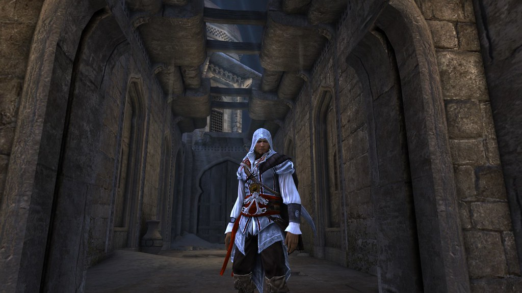 Prince of Persia revelation PSP Cheats and Tricks 2020
