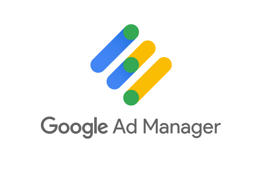 How to Integrate & Setup Google Ad Manager in Your Website  i 2020