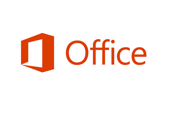 Access Toolbar in Microsoft Office Apps 2020