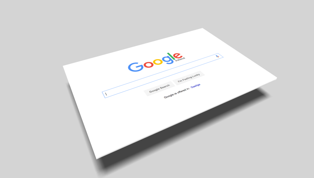 How to Enable Google Auto-Delete to Clean Web and Location History