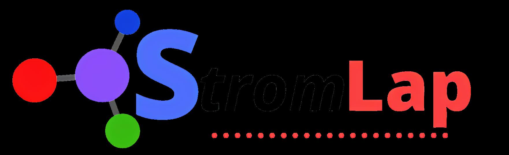 StromLap