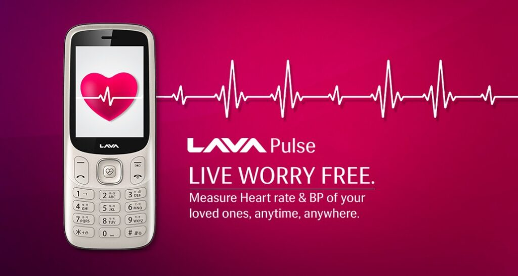 Lava-Pulse-launch-india-phonebunch